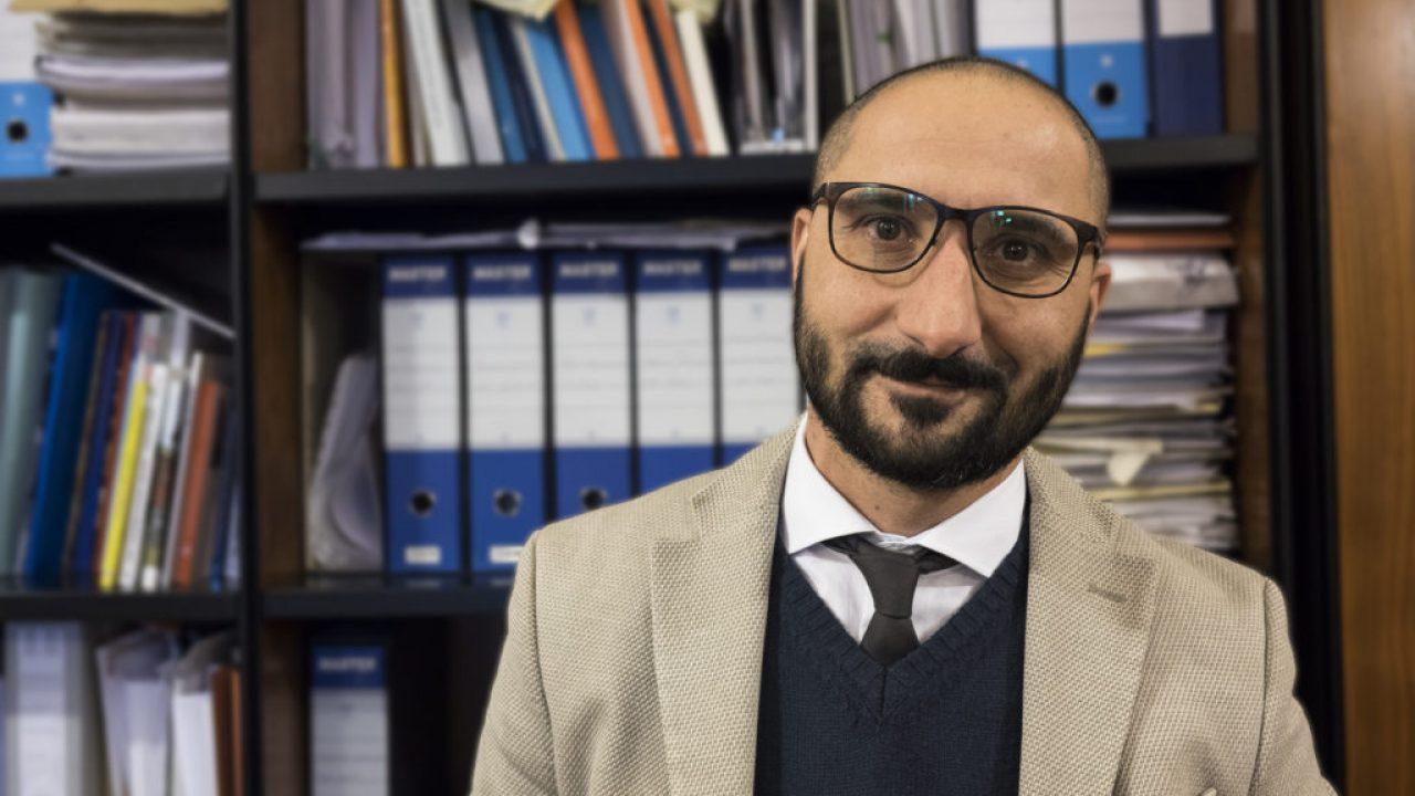 """M5S: """"Cup Asp e Policlinico Catania funziona malissimo"""". Il caso arriva all'Ars"""