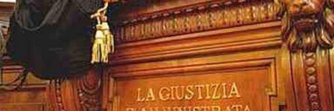 """Caltanissetta :""""Condannate a 15 anni e 10 mesi Silvana Saguto"""", le richieste dei Pm"""
