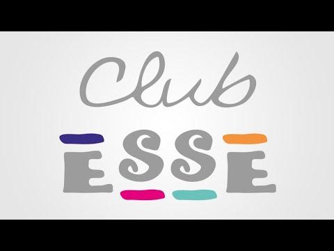 """""""CLUB ESSE Catena Alberghiera in Italia con 18 Hotels e Resorts, cerca per l'estate 2020, figure professionali da inserire nel proprio organico in una delle strutture del gruppo"""