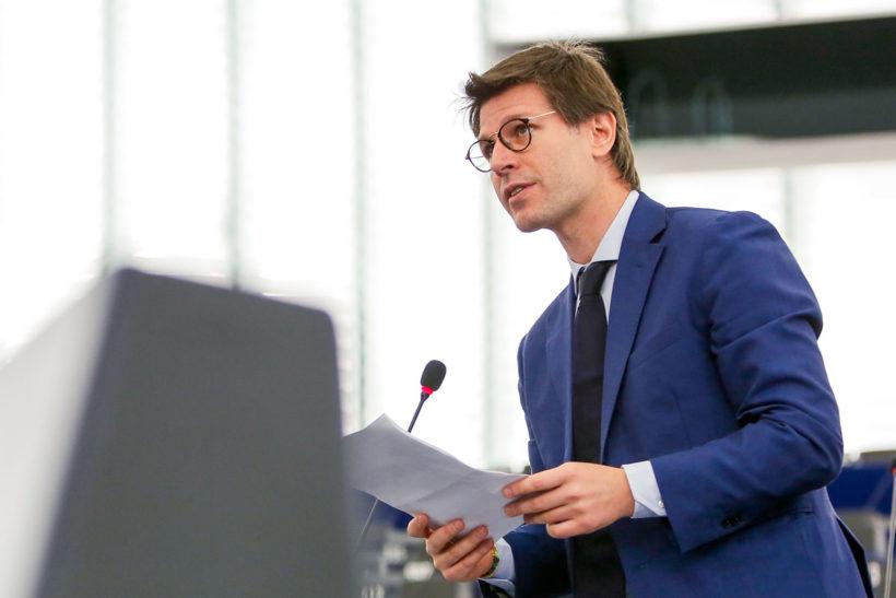 """Limoni turchi in Sicilia. Ignazio Corrao (M5S): """"Vicenda paradossale che grida vendetta"""". Nuova interrogazione all'UE"""