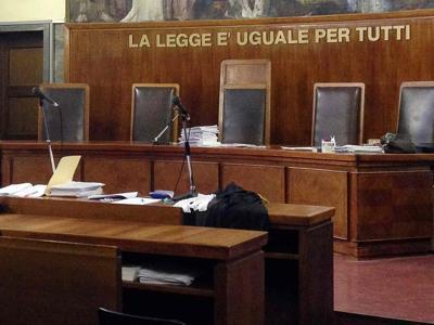 """""""Non erano sfruttatori"""", il Tribunale di Marsala assolve due commercianti di Castelvetrano"""