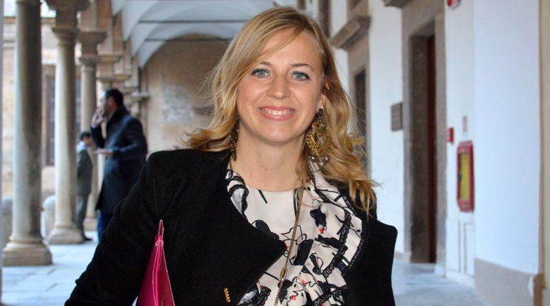 """Non più rifiuti, ma risorse: """"economia circolare"""" anche in Sicilia con il ddl di Palmeri (M5S)"""