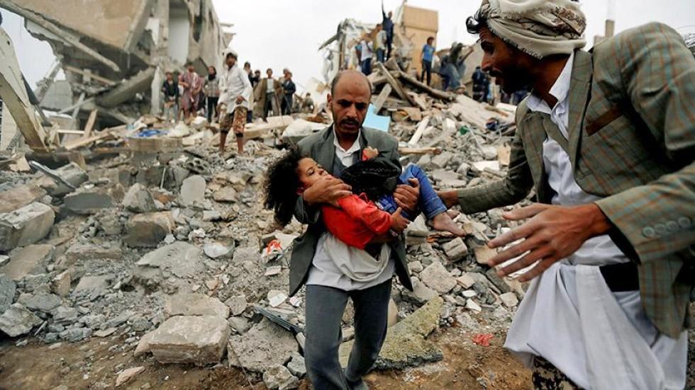 Yemen: Save the Children, almeno 78 bambini sono morti a causa della dengue. Si teme un'epidemia nel paese per altri 52mila casi sospetti