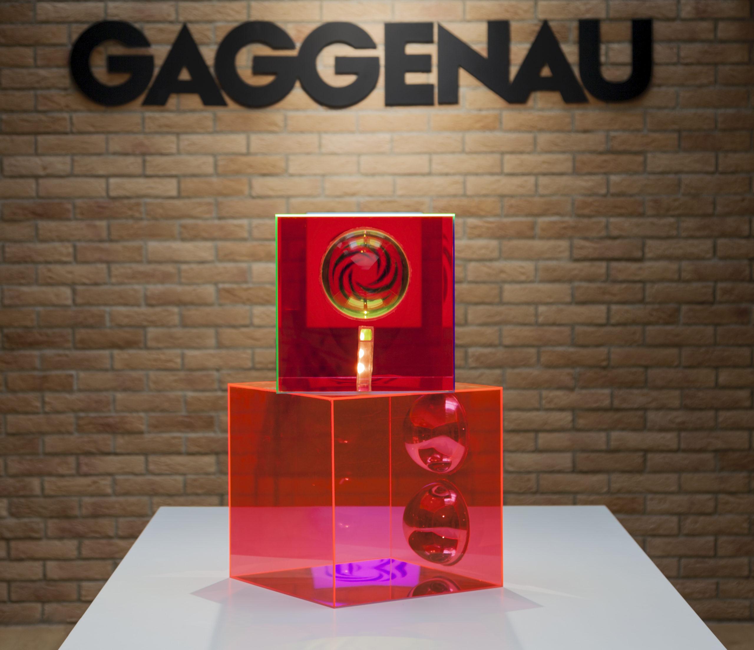 OUT OF WORDS (Senza parole) – Aperta fino al 3 aprile la mostra di Lorenzo Marini da Gaggenau Hub a Milano