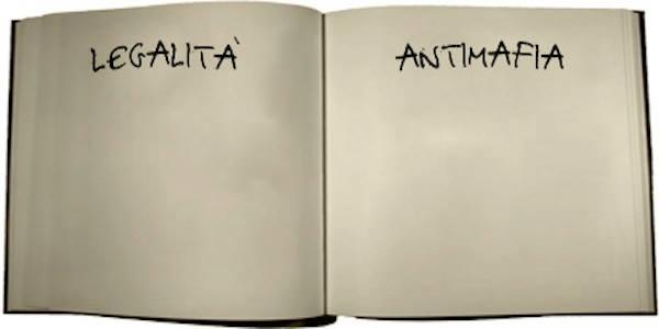 La mafia è cosa seria: non lasciamola all'antimafia che fa politica o affari