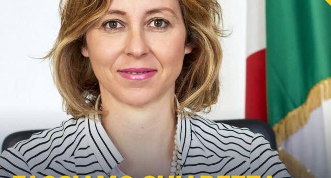 Liste di Attesa (PNGLA) – On. Giulia Grillo (M5S): Ora tocca all'Osservatorio Nazionale