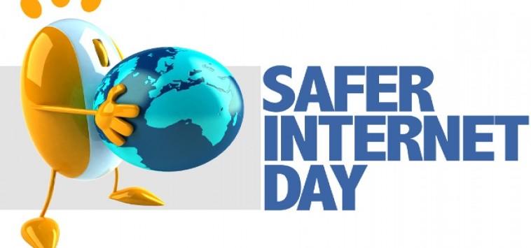 Giornata contro il bullismo e Safer Internet Day