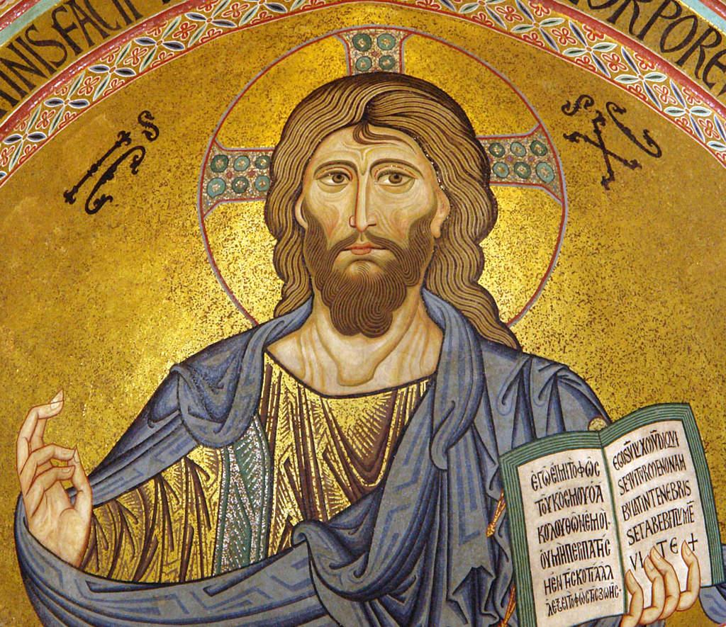 """Al via il seminario """"Arte per la liturgia, iconografia e iconologia di opere dell'area madonita"""" promosso dalla Diocesi di Cefalù e da BCsicilia."""