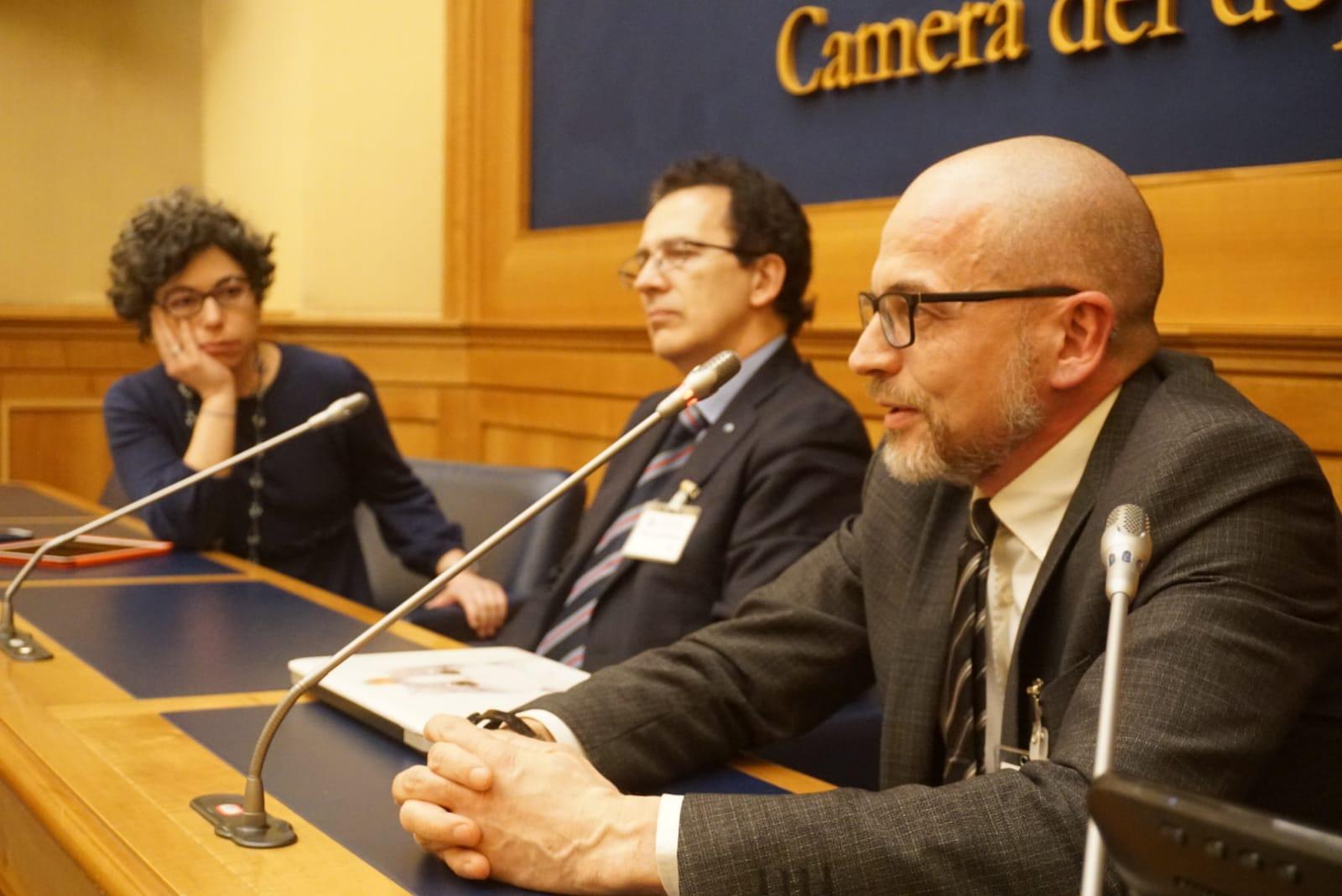 Caso Rocchelli/Mironov/Markiv. Presentato il progetto d'inchiesta indipendente per fare luce sulla vicenda