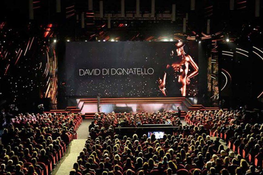 """DAVID DI DONATELLO: """"Se c'è un aldilà sono fottuto"""" candidato ai David come Miglior Documentario"""