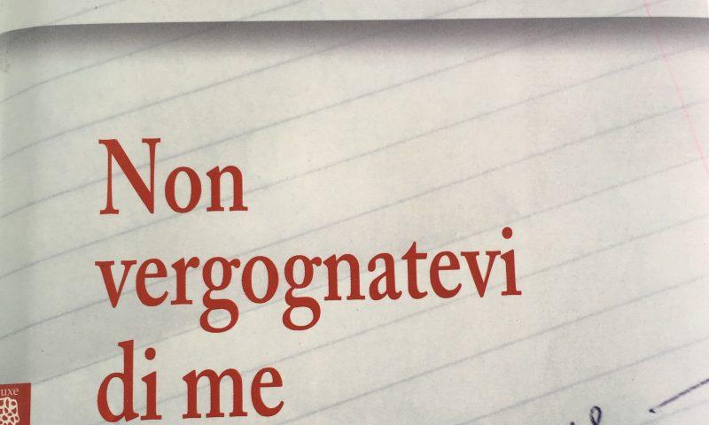 (Mala)Giustizia il male dell'Italia: Boom di innocenti in cella E NESSUNO MUOVE UN DITO