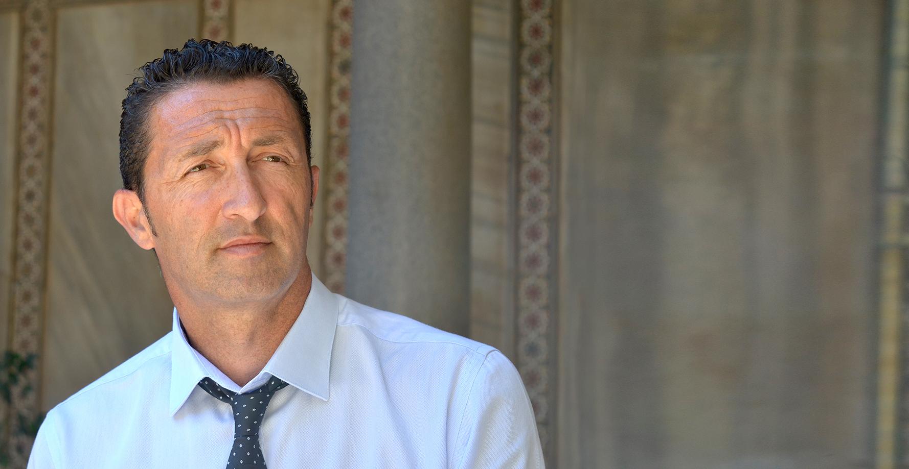 """Tancredi (M5S): """"Prospettive certe per i catalogatori della Regione, la Corte costituzionale ci ha dato ragione"""""""