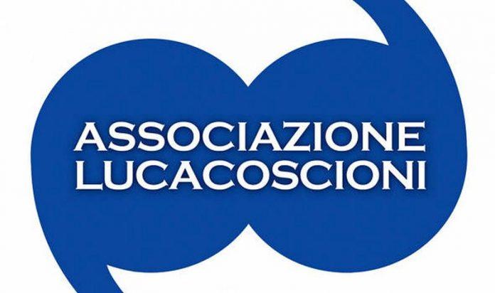 """Aborto, domani anniversario legge_durante Lockdown 33 richieste di aiuto al giorno in Ass.Coscioni; il 33% di italiani (SWG)chiede tutele. Associazioni: """"Legge ancora da difendere"""""""