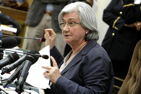 Castelvetrano: che fine ha fatto la relazione di Rosy Bindi sullo scioglimento del comune per mafia? Tutto insabbiato?