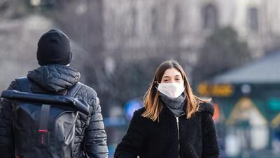 Dalla Cina non si è diffuso solo il coronavirus, ma pure la crisi economica che rischia di piegare l'Italia