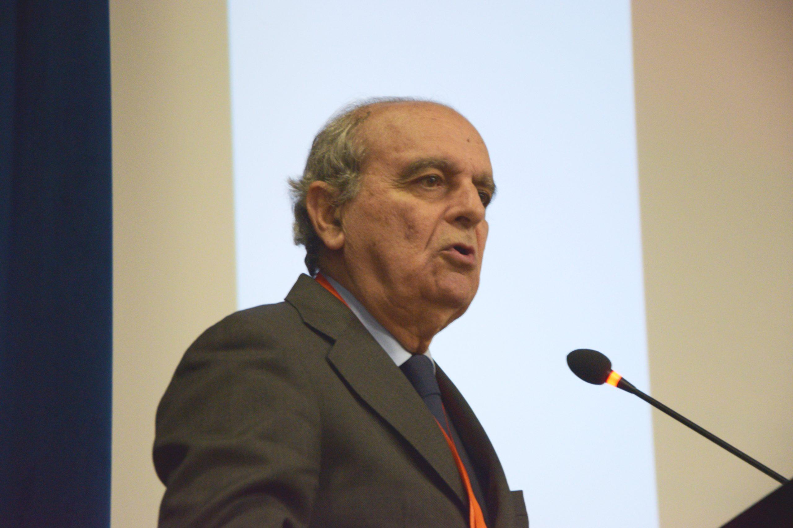 Coronavirus- Piraino (Unità siciliana-Le Api): decreto di sostegno dimentica il Sud, da noi una precettazione politica alladeputazione siciliana con misureconcrete da portare in Aula