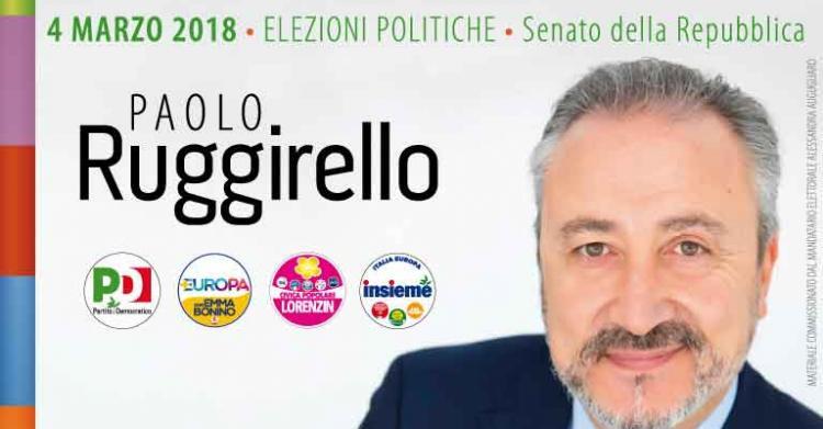Mafia e politica, respinta dal gip istanza scarcerazione ex deputato Paolo Ruggirello