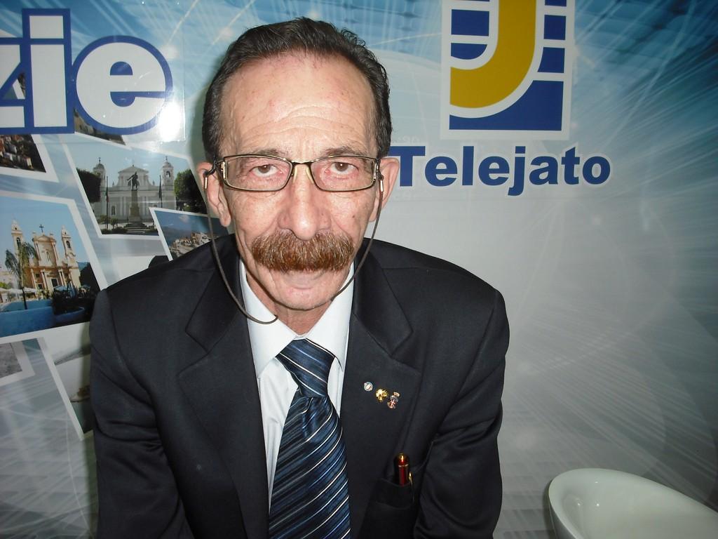 Palermo: ex giudice Saguto citata al processo al direttore  di Telejato