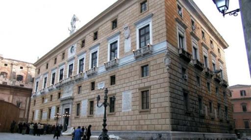 Palermo: scoperto un comitato d'affari al comune arrestati consiglieri e dirigenti