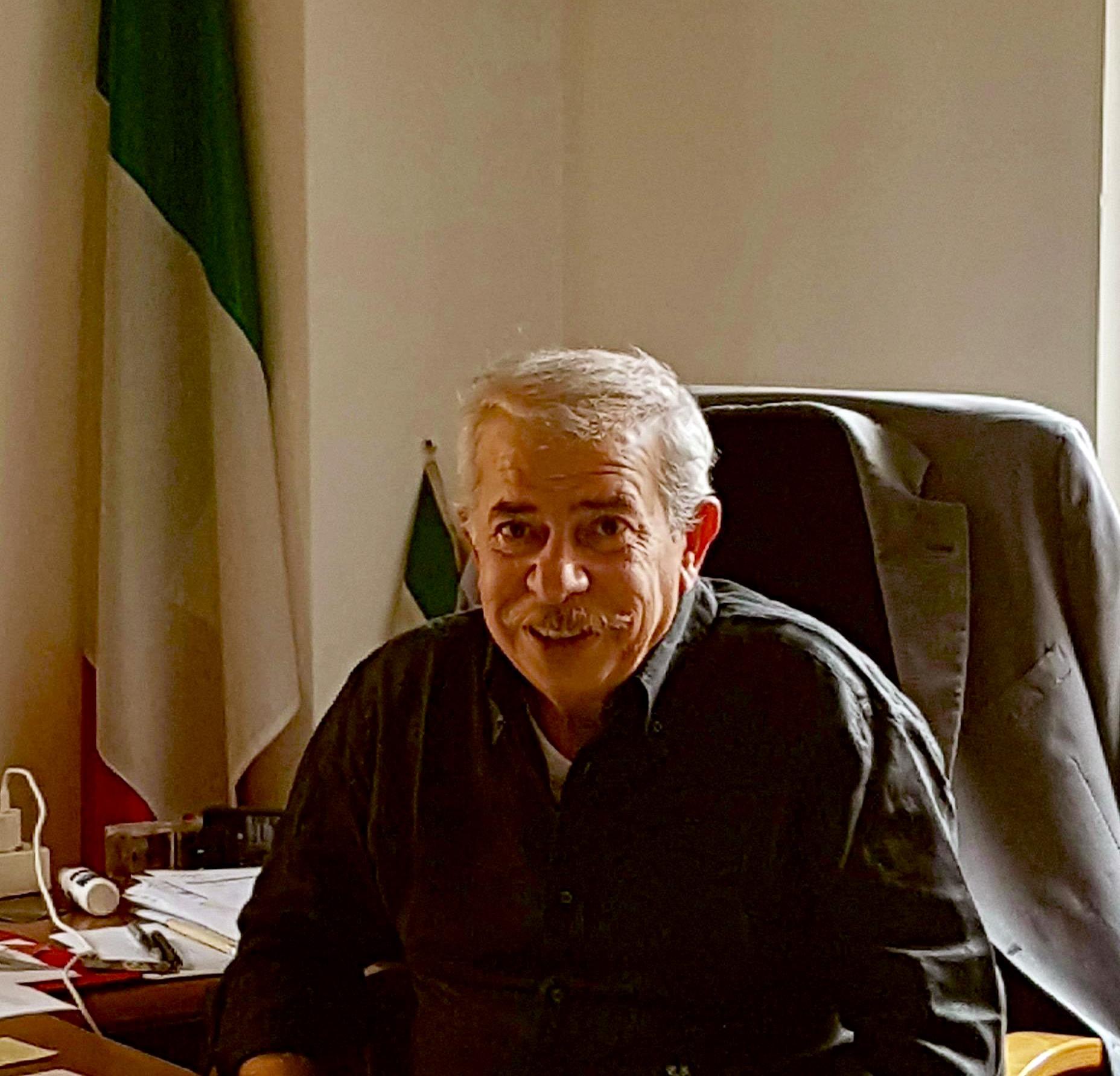 """""""Palermo, città in corsa verso il disastro"""", il Presidente del Collegio dei Geometri Carmelo Garofalo : """"il Sindaco si occupi dei suoi concittadini e per una volta li metta al primo posto """""""