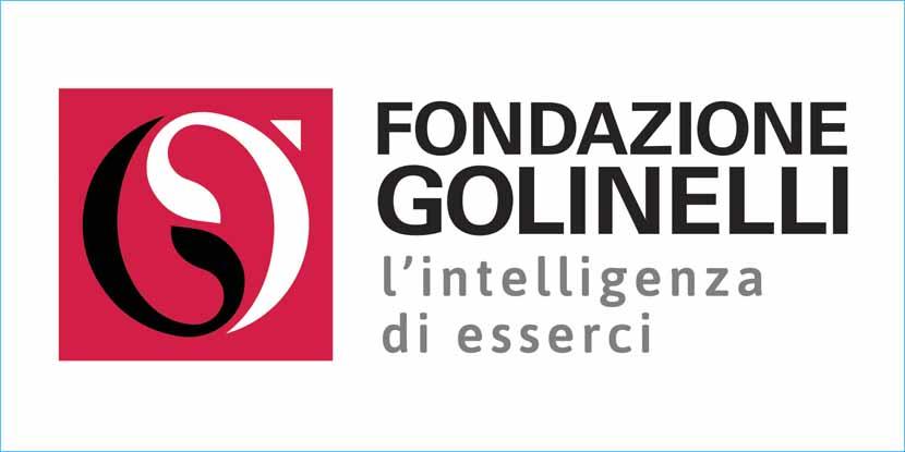 Emergenza Covid-19: Fondazione Golinelli propone attività di didattica digitale e il suo fondatore dona 200.000 euro alla sanità