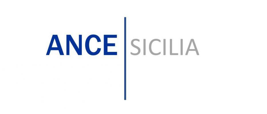 ANCE SICILIA-Corruzione come virus-Il vaccino è la legge regionale-Il governo nazionale la adotti