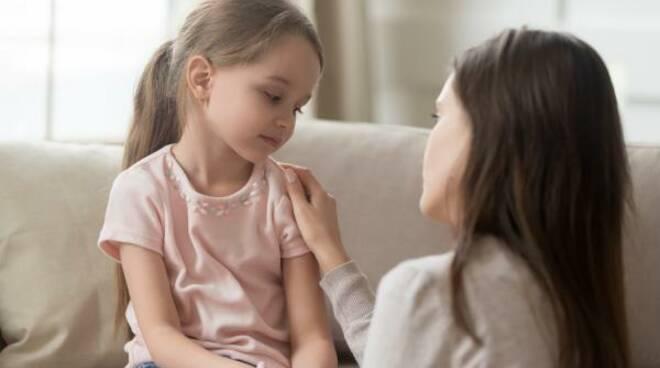 UNICEF/Coronavirus: Come parlare ai nostri figli del COVID-19/VADEMECUM