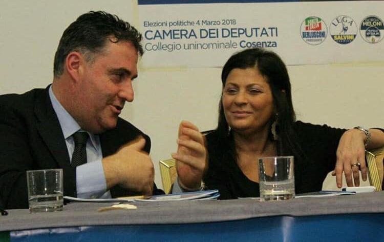 Il Presidente del Consorzio Valle Crati Maximiliano Granata: Depurazione, pronti a sostenere il Presidente Jole Santelli per uscire dall'emergenza.