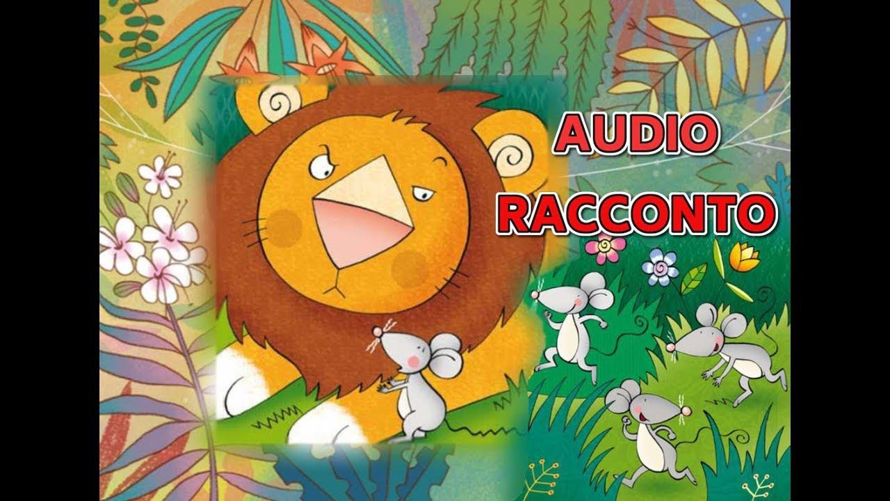 Terzo appuntamento con le Audio Favole  per adulti e bambini lette da Maurizo Tosco