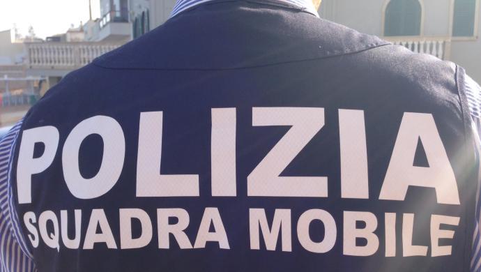IL blitz contro Messina Denaro tra nomi vecchi e qualche nome con la giacca