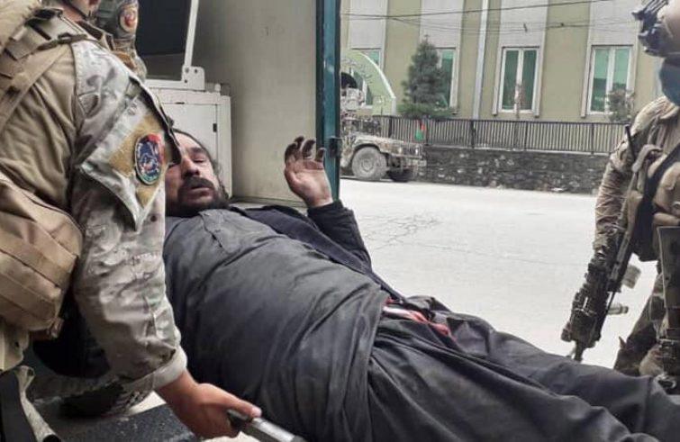 Afghanistan: Save the Children, ferma condanna dell'attacco ai fedeli sikh, che ha provocato la morte di numerose persone, tra cui almeno un bambino
