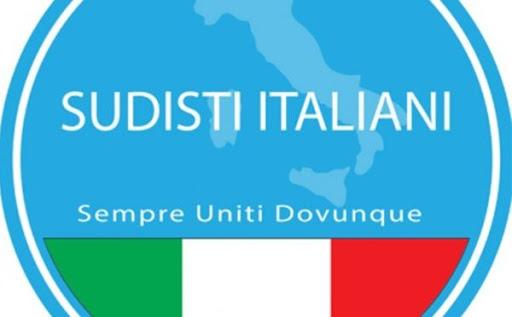 """Emergenza sanitaria. Sudisti Italiani: """"Cari conterranei, ora dov'è il padrino?"""""""
