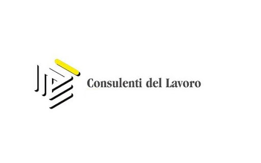 CONSULTA REGIONALE CONSULENTI LAVORO-Troppi passaggi burocratici per la Cig in deroga-La Regione semplifichi