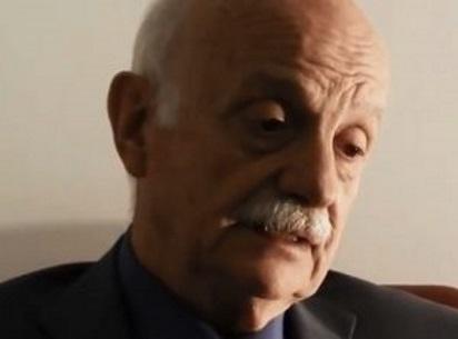"""Mario Mori: """"Vaccarino collaborava con il Sisde"""" – De Profundis per il giornalismo"""