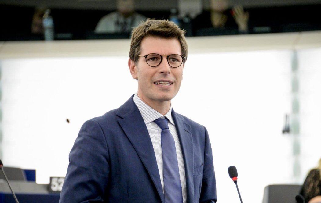 Agricoltura. Corrao M5S: Musumeci non ha scuse, UE conferma: tocca alla Regione Siciliana provvedere alle aziende agricole sostenibili