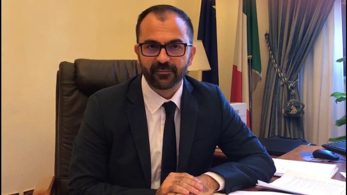 SCUOLA, FIORAMONTI: Priorità alle elezioni ma non alle lezioni. Roma, 8 Luglio.