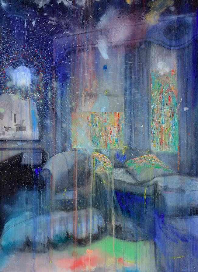 GALLERIA POGGIALI ONLINE    presenta   EMBODIED THOUGHT  19 artisti per un progetto online della Galleria Poggiali  raccontano la realtà contemporanea al tempo della pandemia   dal    4 aprile al 9 maggio 2020