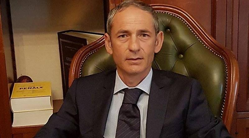 """Bocciatura mozione censura Razza, Calderone (FI): """"Forza Italia compatta, Caronia e Savona non si sono astenuti. Si tratta di errore tecnico già segnalato"""""""