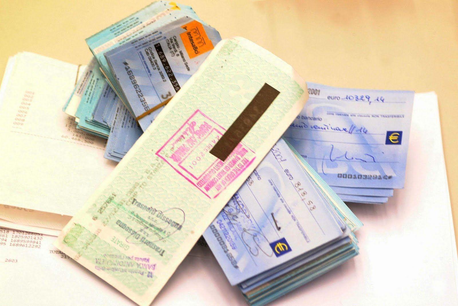 L'economia del coronavirus tra chiacchiere e assegni non pagati: la mazzata per le piccole imprese è enorme
