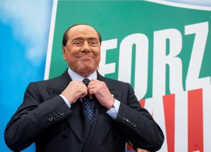 Il populismo è finito. Berlusconi deve correre ai ripari