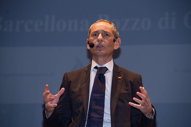 Maltempo, Calderone (FI) presenta ddl all'Ars per destinare 5 milioni al comune di Milazzo