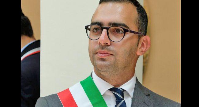 """Regione. Danilo Lo Giudice """"La Sicilia Commissariata"""""""