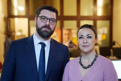"""Zafarana e De Luca(M5S): """"Due postazioni 118 chiuse a Messina, necessario dare priorità ai temponi per il personale"""""""