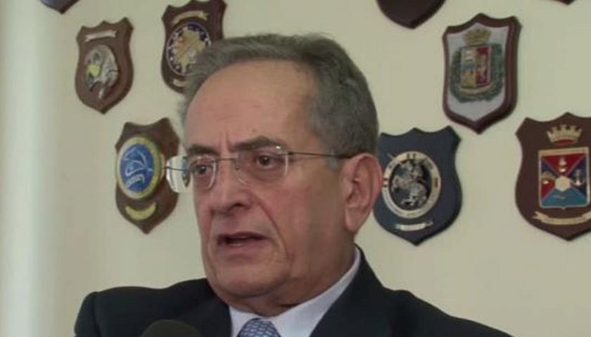 Taranto: arrestato il procuratore capo della Repubblica: il magistrato Capristo tentò di pilotare una inchiesta