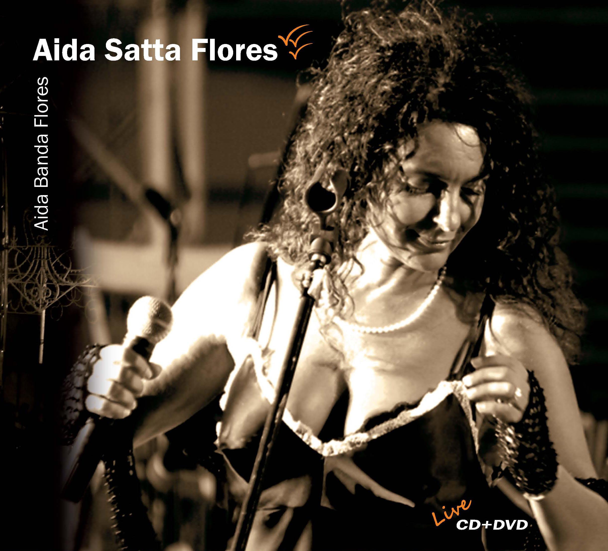 """""""Una vita più semplice"""", alle 8 dell'8 maggio il via al nuovo progetto di Aida Satta Flores dedicato alle donne e ai bambini vittime di violenza."""