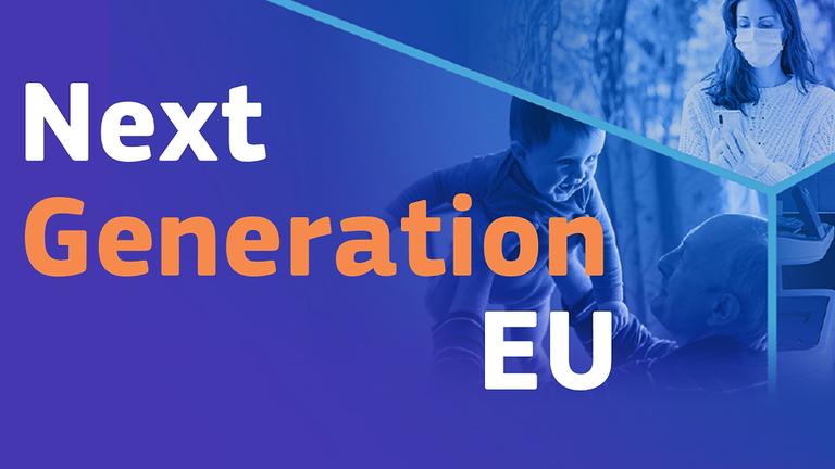 """Next Generation EU, Milazzo (PPE-FI): """"Una proposta storica e un'opportunità per l'Italia"""""""