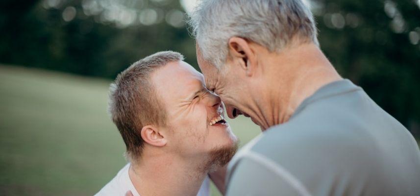 SCUOLA: FIORAMONTI, Caregiver e minori disabili ai margini della politica.
