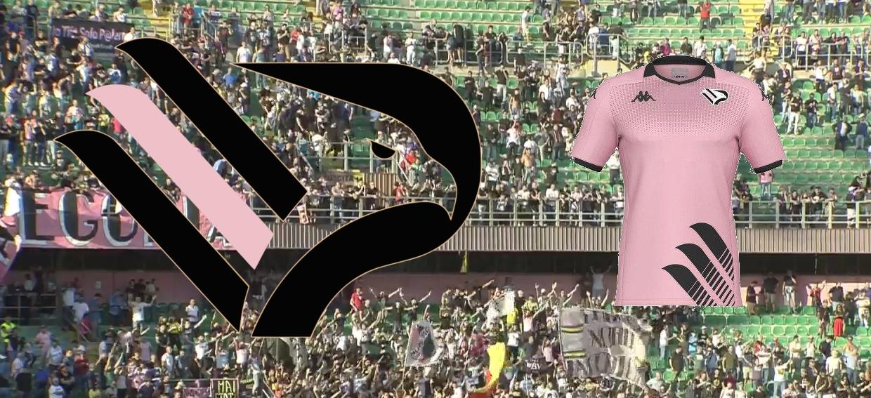 E' arrivata l'ufficialità del Palermo Calcio. E' Serie C. Le Madonie ti aspettano per il ritiro