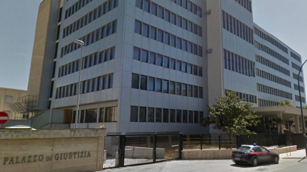 Operazione artemisia bis: notificati 28 avvisi di chiusura indagine  per i reati legati a pensioni INPS