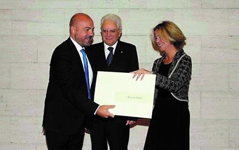 Sanità corrotta siciliana :dossier e denunce contro chi si opponeva. Quell'antimafia come clava per ricattare e colpire